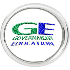 Government Education