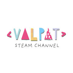 ValPat STEAM