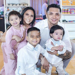 Alapag Family Fun