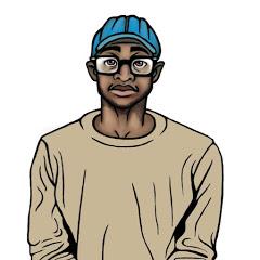 Jamal The Creative