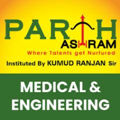 PARTH ASHRAM Patna