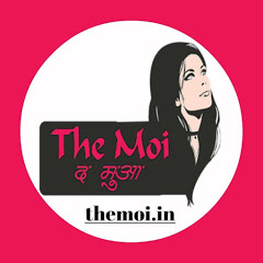 The Moi Blog
