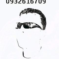 Ali 1985