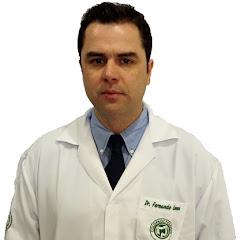 Dr. Fernando Lemos