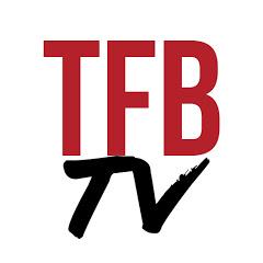 TFB TV