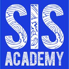 SIS ACADEMY - SMACHIEVERS