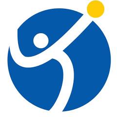Kazakhstan Volleyball Federation
