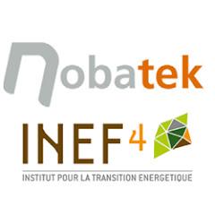 NOBATEK INEF 4