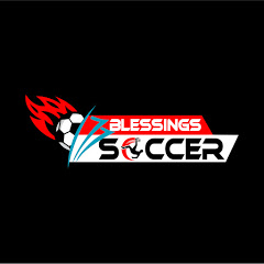 Blessings Soccer
