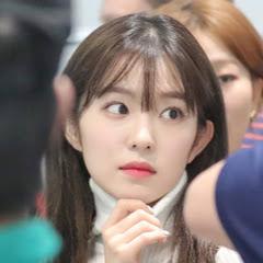 Irene Taeyeon
