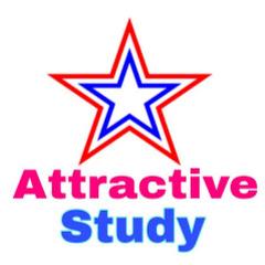 Attractive Study