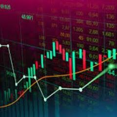 Baro Forex Trading