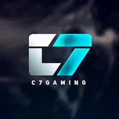 C7GAMING - خشب