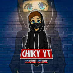 Chiiky YT