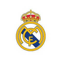 Hala Madrid 13
