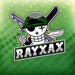RayXaX