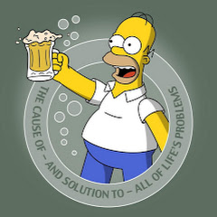 EN ESPAÑOL Los Simpson