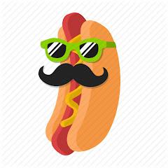 Hotdog Man
