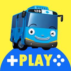 Tayo Toys & Titipo Toys