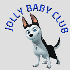 Jolly Baby Club - Nursery Rhymes & Baby Lullabies