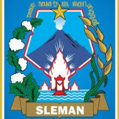 Sleman TV