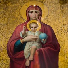Кавказский скит Валаамского монастыря - подворье