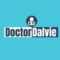 Doctor Dalvie