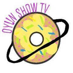 OYUN SHOW TV