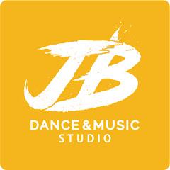 JB DANCE & MUSIC STUDIO