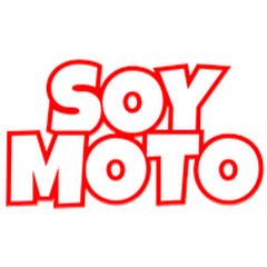 SOY MOTO
