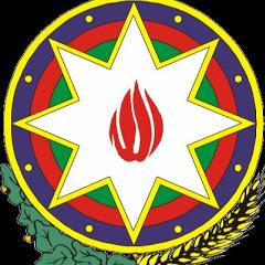 Карабах – Азербайджан!