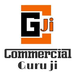Commercial Guru ji