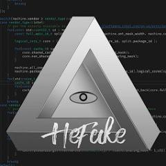 HeFake - то , что вы не знали об играх