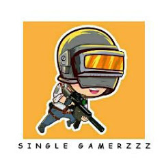 single gamerzz