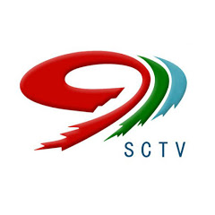 中国四川广播电视台 China SiChuanTV Official Channel—欢迎订阅!