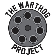 The Warthog Project