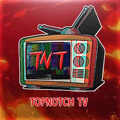 TopNotch Tv