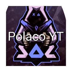 Polaco YT