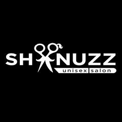 Shanuzz Unisex Salon