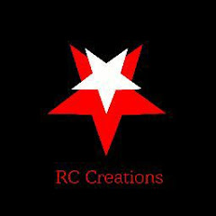 RC Creations