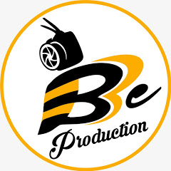 B3E Production
