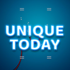Unique Today
