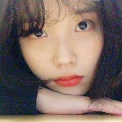 이지금 [IU Official]