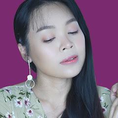 สวยสุขภาพดี - DN.Beauty Natural Thai