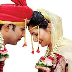 नवरी मिळे नवऱ्याला विवाह संस्था होऊ दे Viral