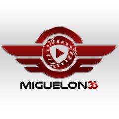 Miguelon36