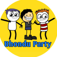 Bhondu Party