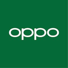 OPPO Nederland