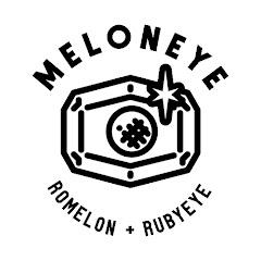 MelonEye 메론아이