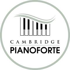 Cambridge Pianoforte